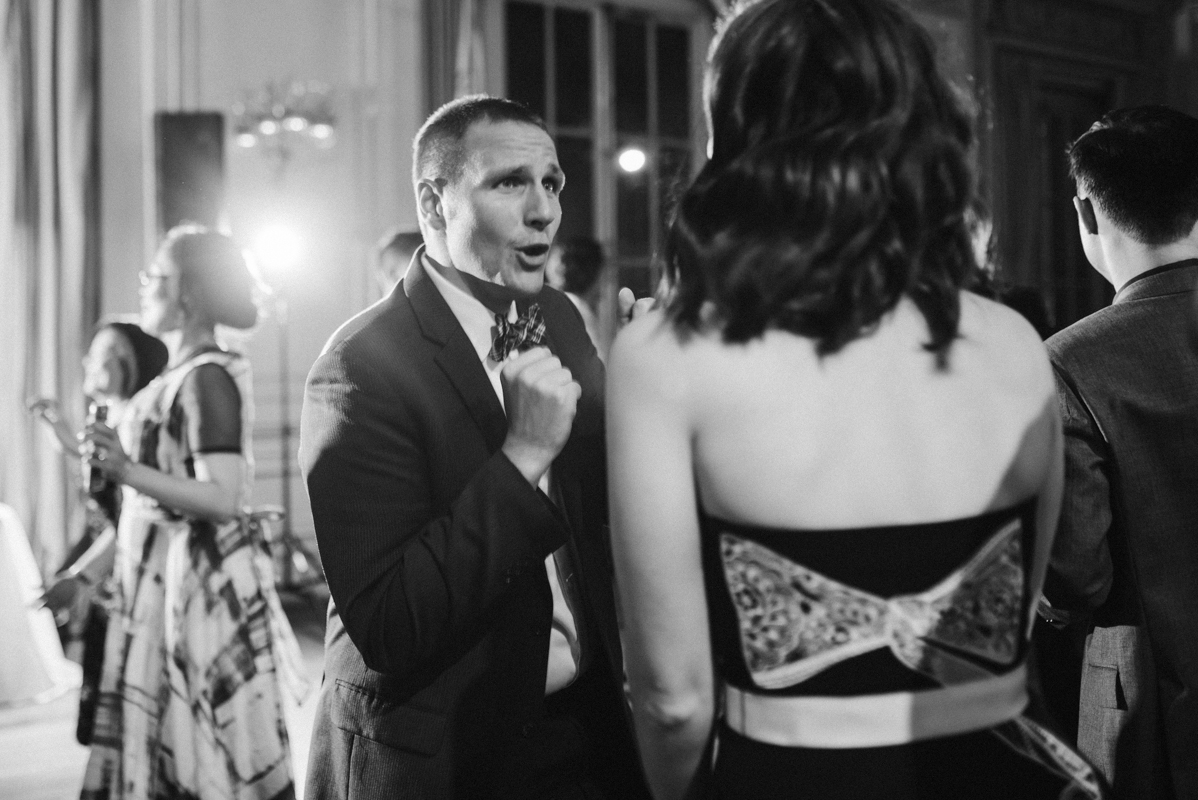 Chicago Symphony Center wedding photographer-233.jpg