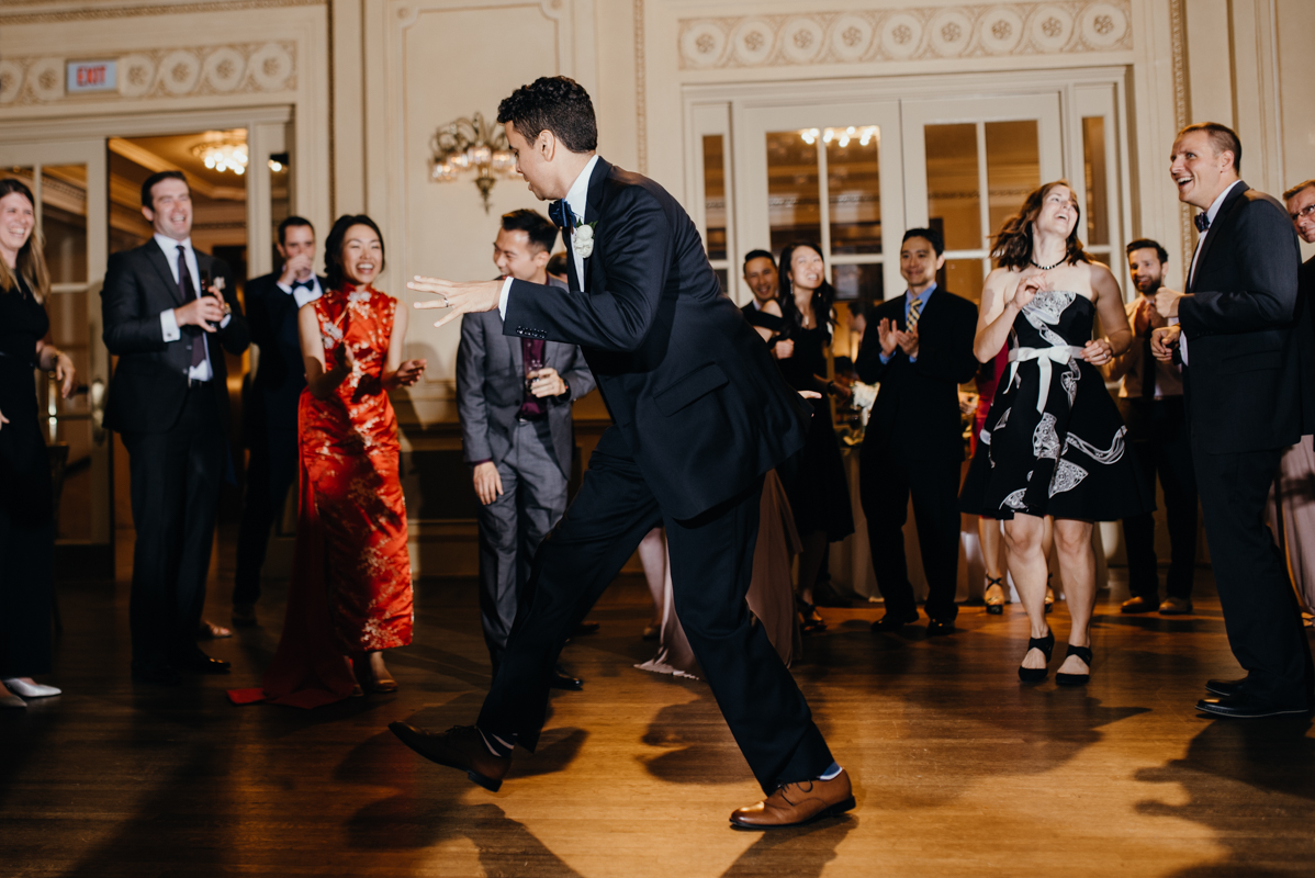 Chicago Symphony Center wedding photographer-236.jpg
