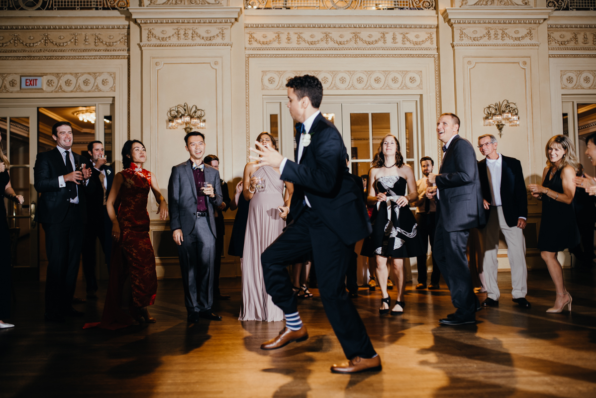 Chicago Symphony Center wedding photographer-235.jpg