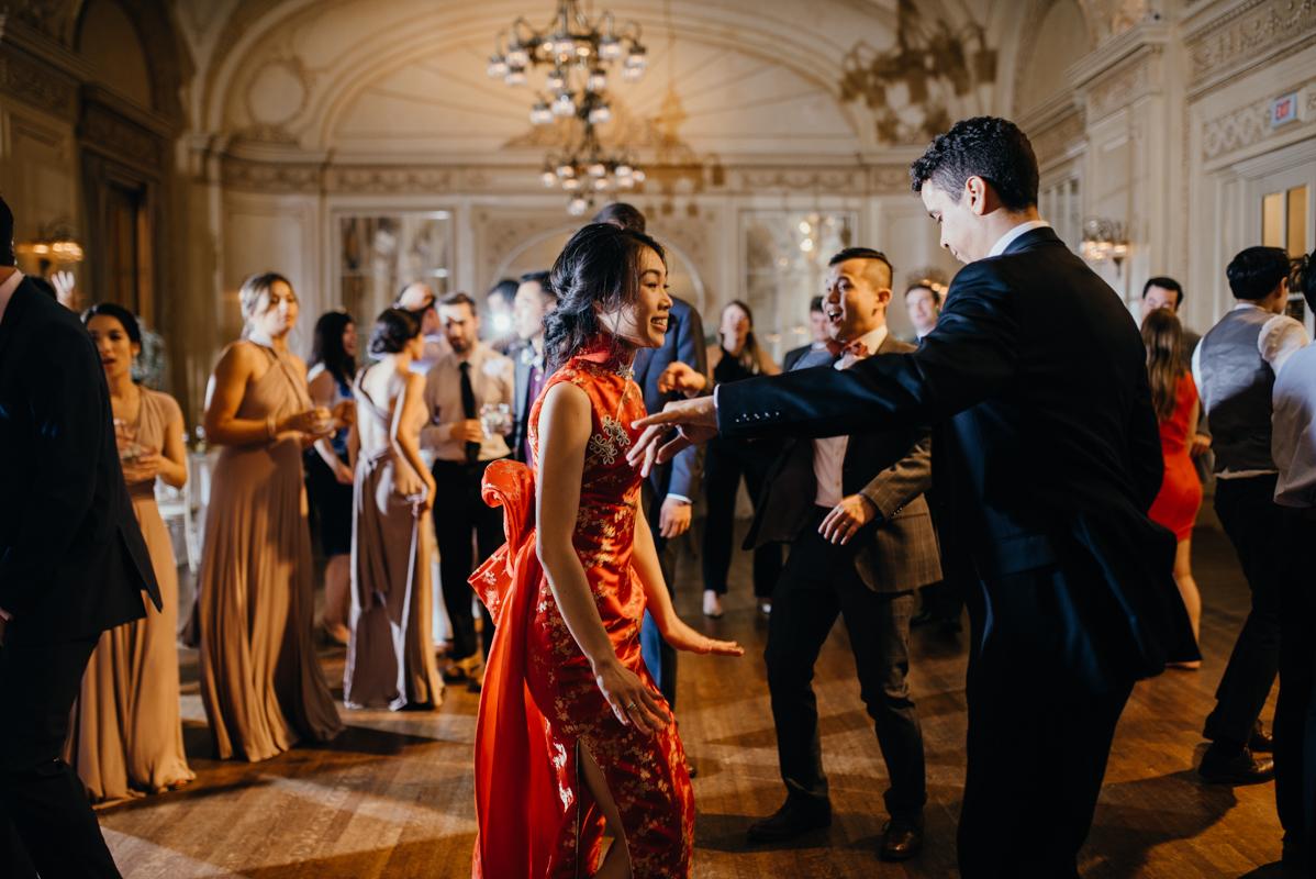 Chicago Symphony Center wedding photographer-244.jpg