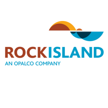 Rock Island Communications