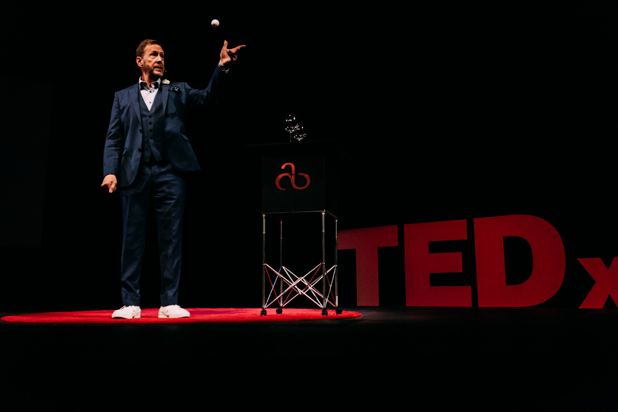 TEDx images-82