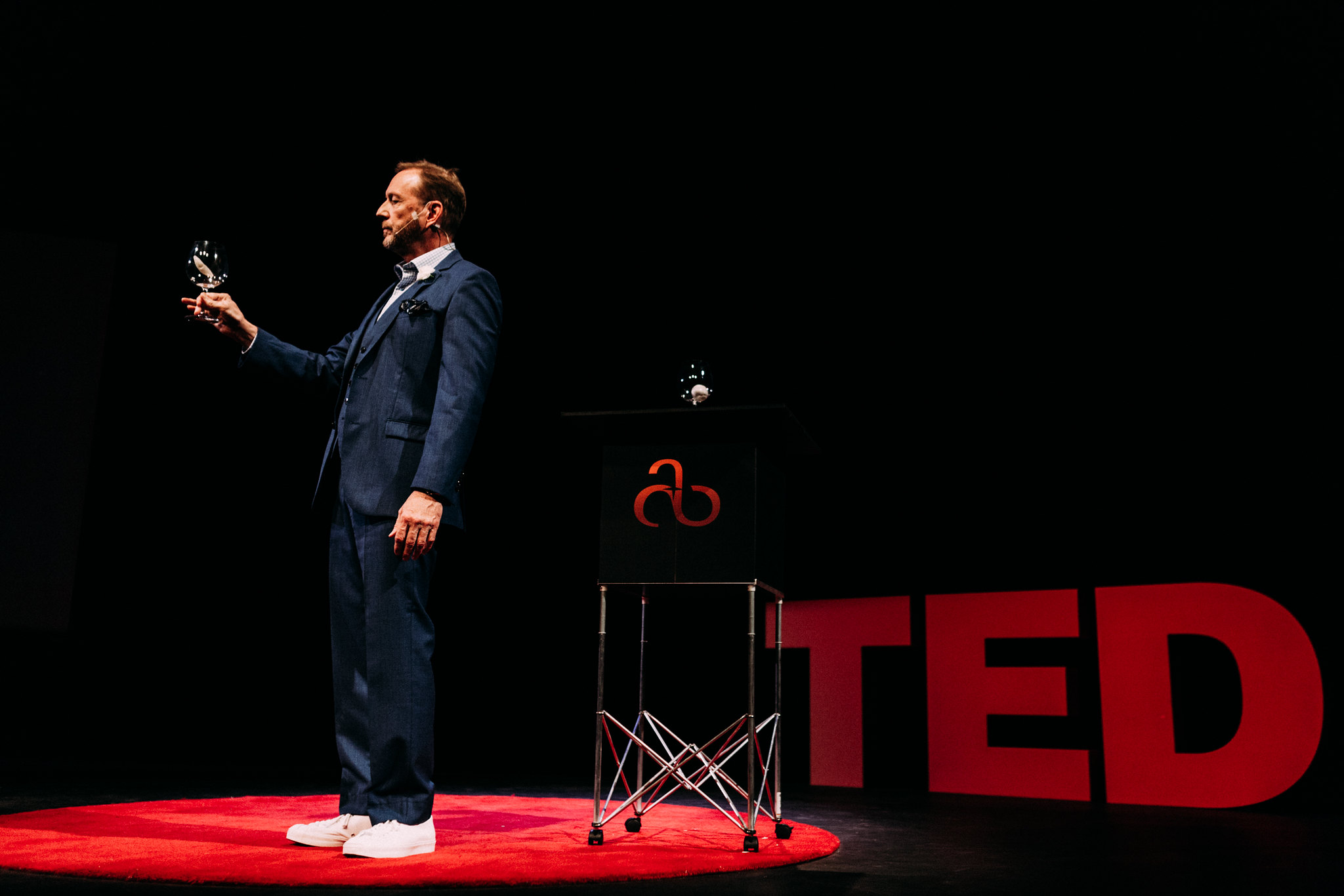 TEDx images-84