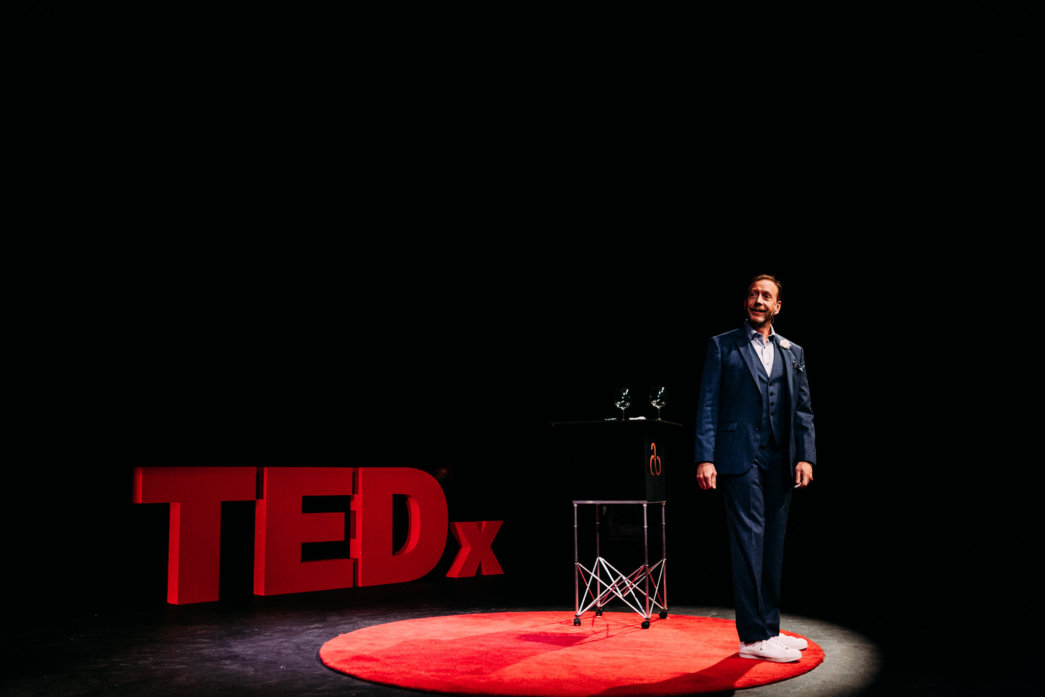 TEDx images-76