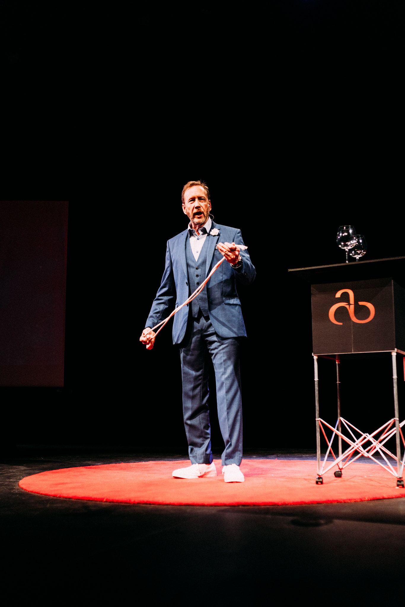 TEDx images-79