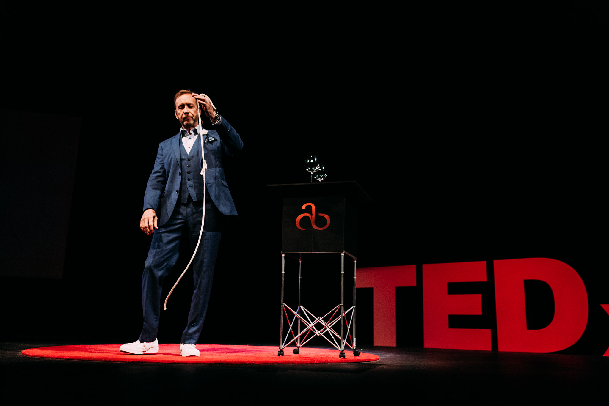TEDx images-80