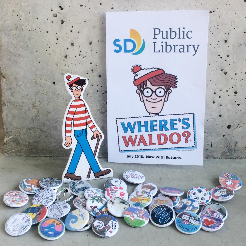 Waldo-buttons-passport.png