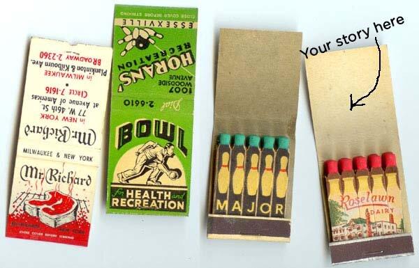 Vintage_Matchbooks-1.jpg