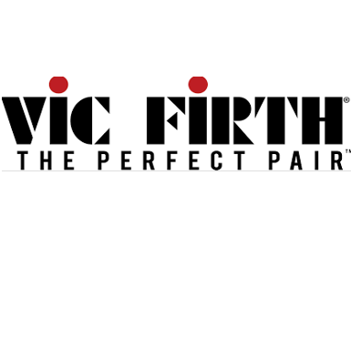 Vic Firth Perfect Pair Drum Sticks.png