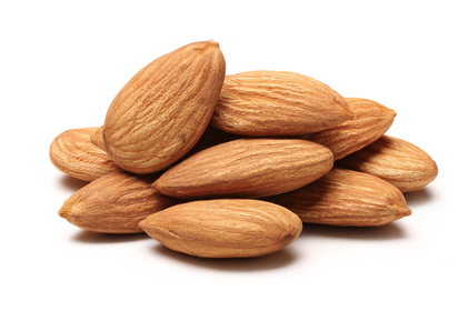 Almonds, ground super-fine