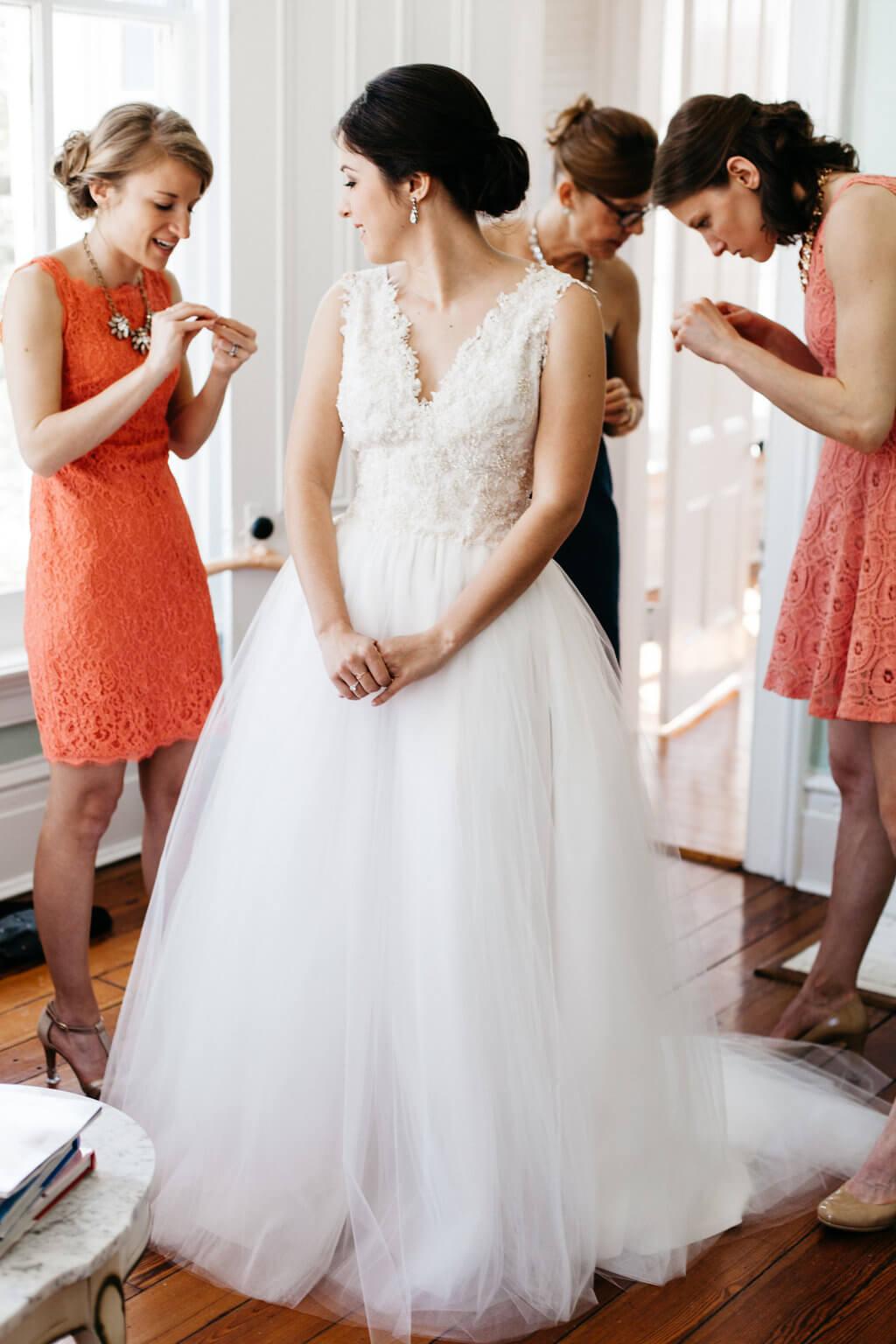 alison-david-wedding-125.JPG