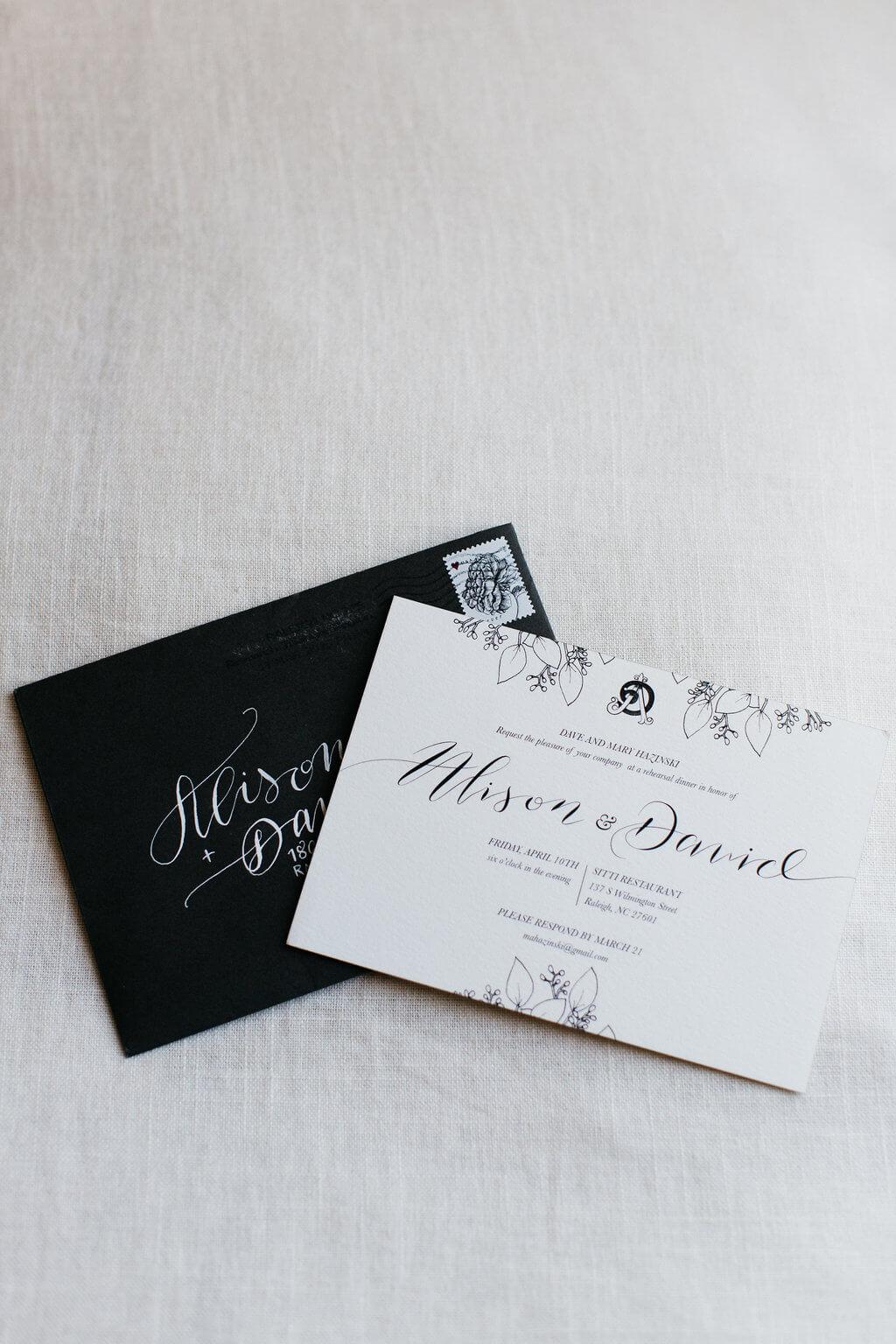 alison-david-wedding-317.JPG