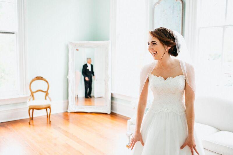 bridal suite 9.jpg