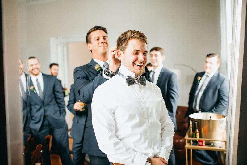 grooms suite 2.jpg