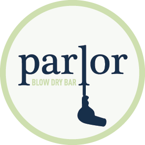 ParlorCorporateLogo-web1.png