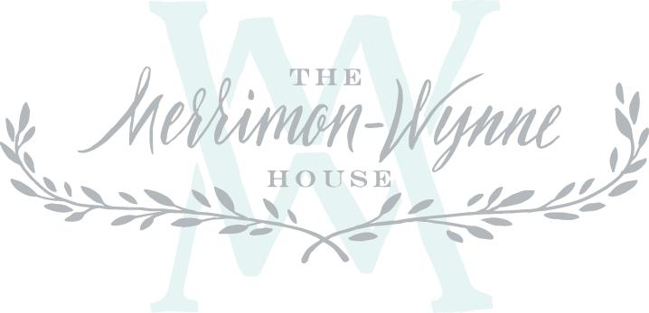 MW-Logo.jpg
