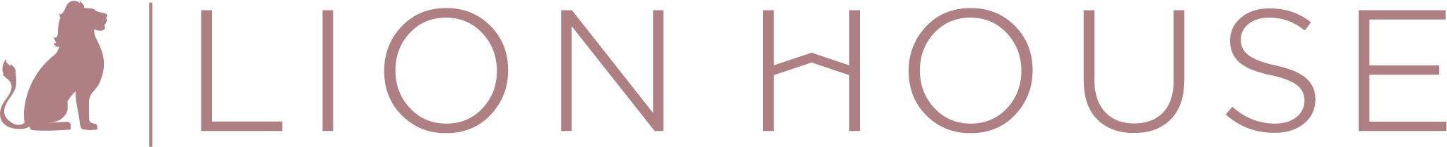 TLH_Logo_wLion_Color (1).png