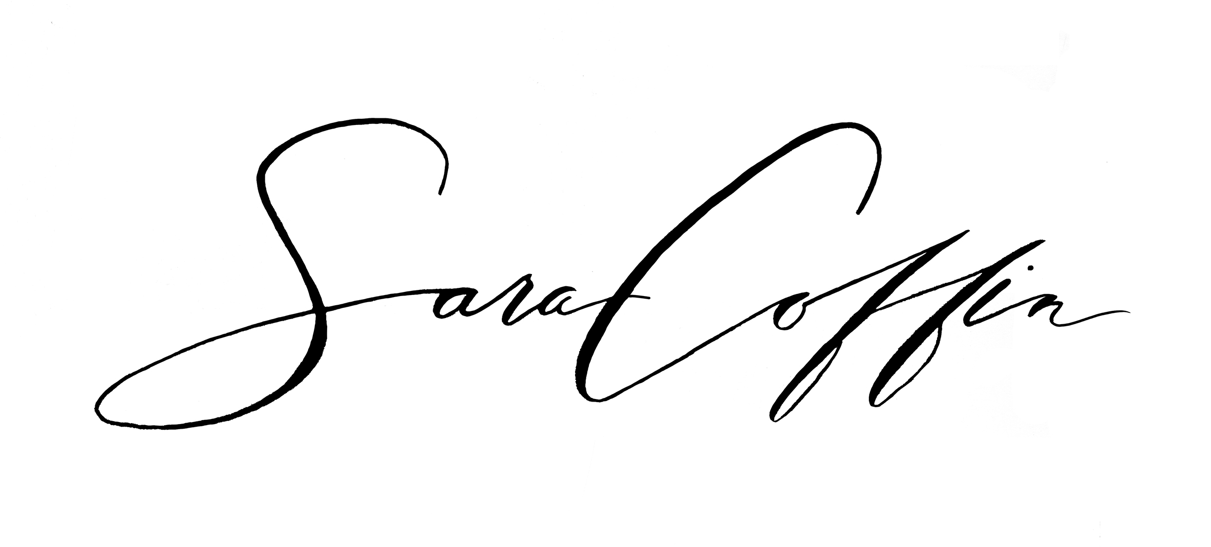 SaraCoffin-Logo.png