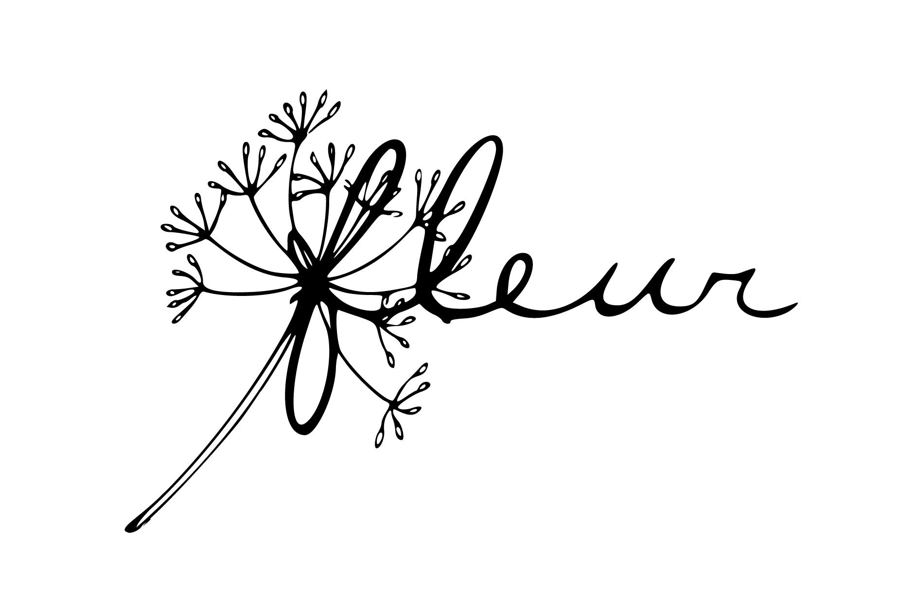 fleur logos-01.jpg