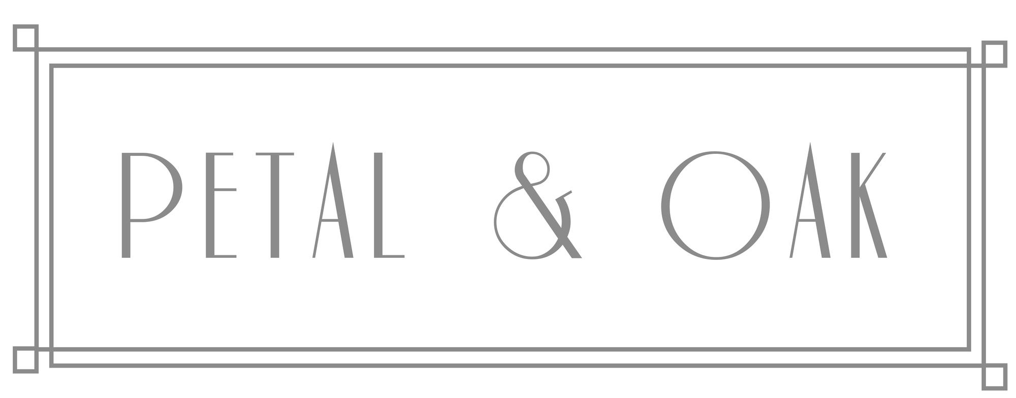 preview-lightbox-PO_logo(1)grey.jpg