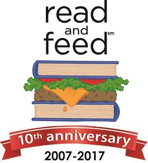 Read-and-Feed-Logo.jpg