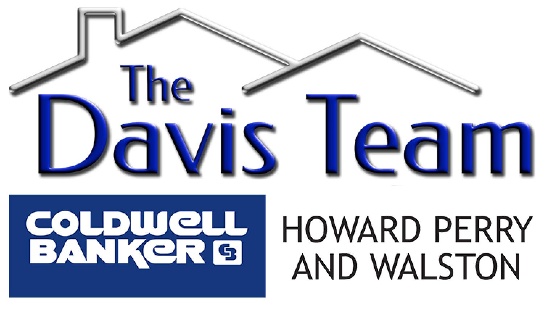 Davis Team Logo.jpg