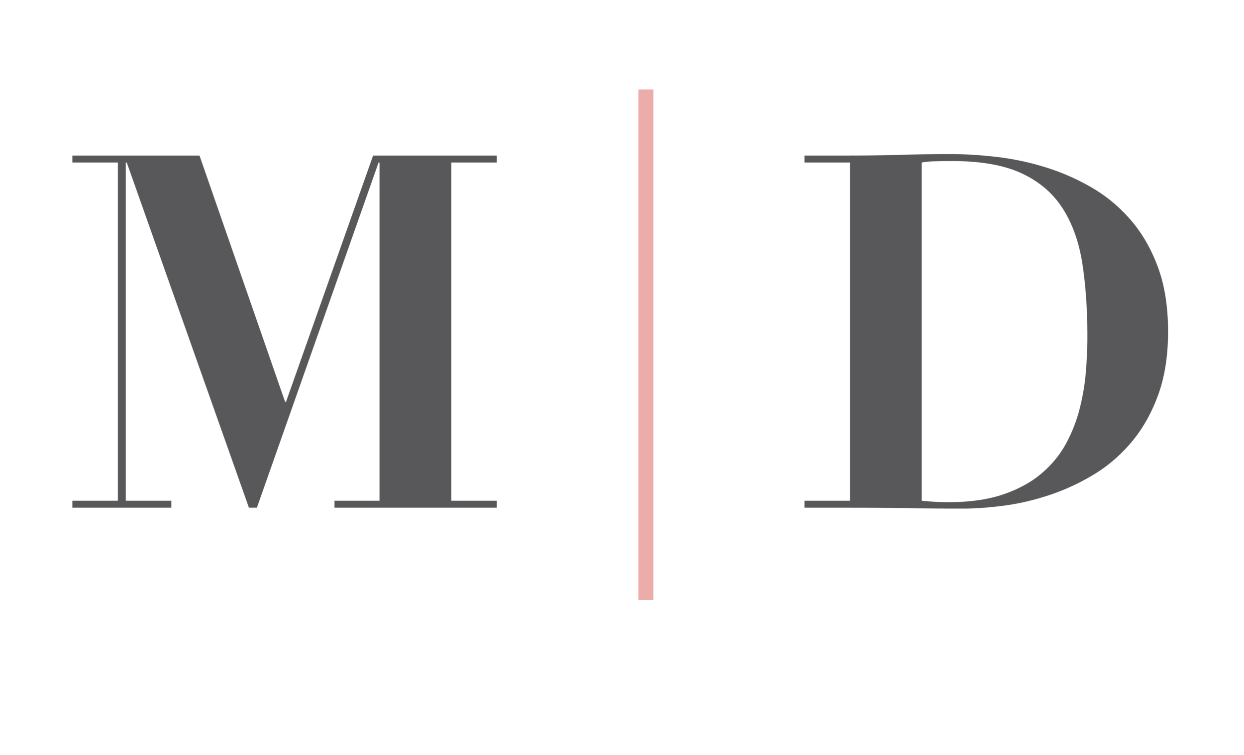MD Horizontal Icon Logo.png