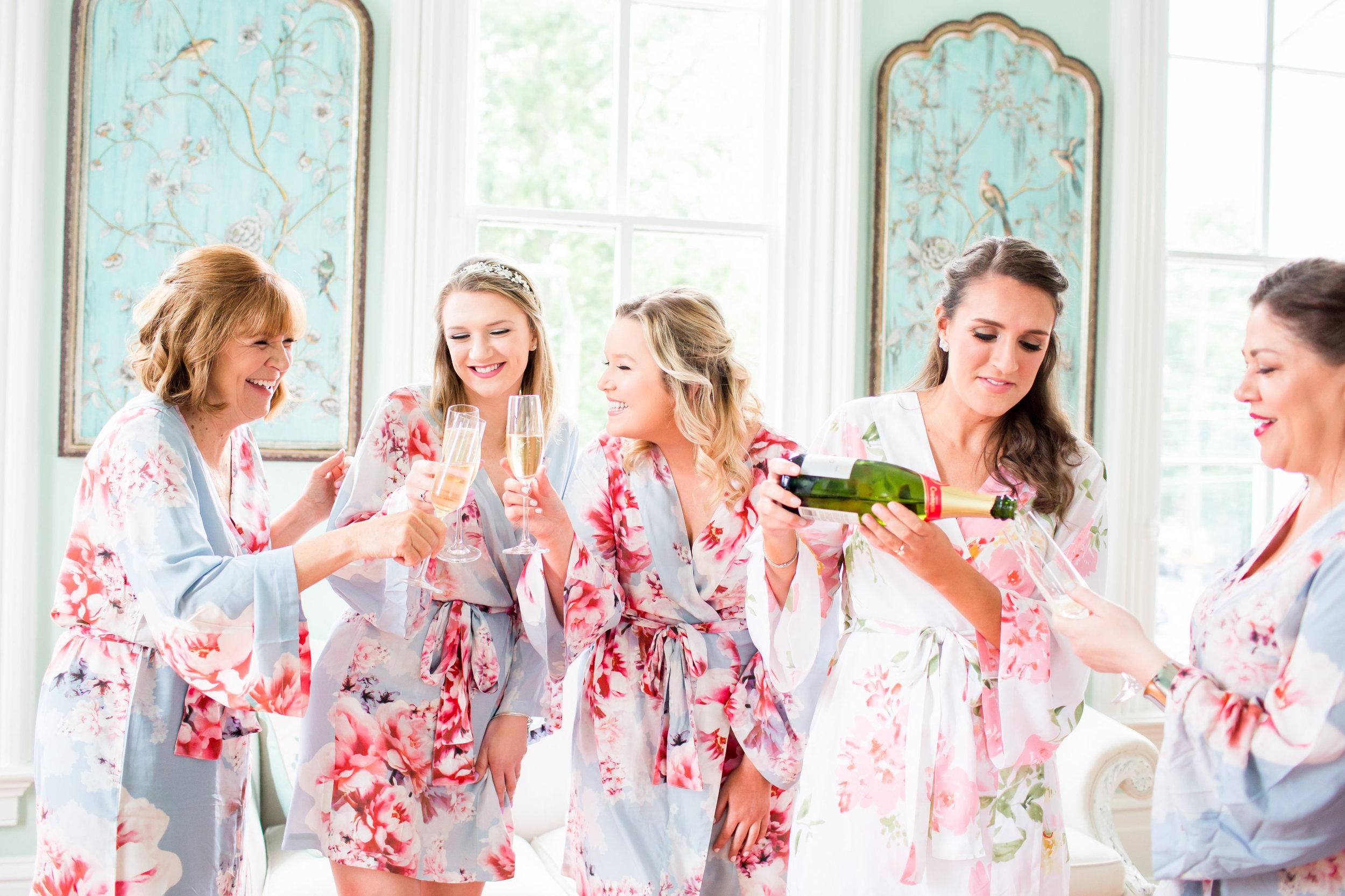 Wiles Wedding-0091.jpg