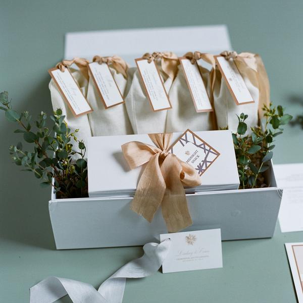 custom-wedding-welcome-gift-5_600x.jpg