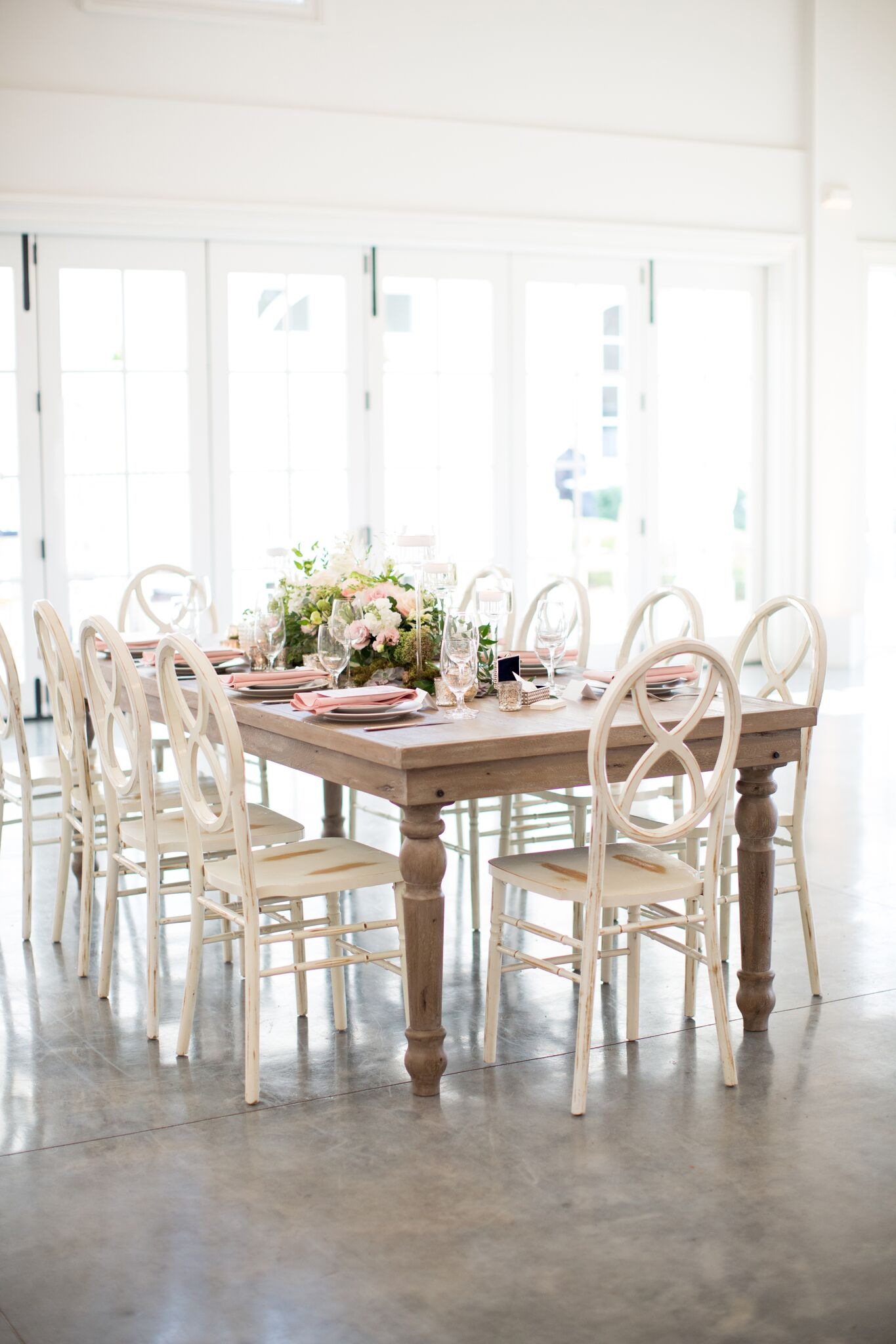 EVENTS BY   LA FETE    KATHERINE MILES JONES PHOTOGRAPHY    KELLY ODOM    PARTY REFLECTIONS