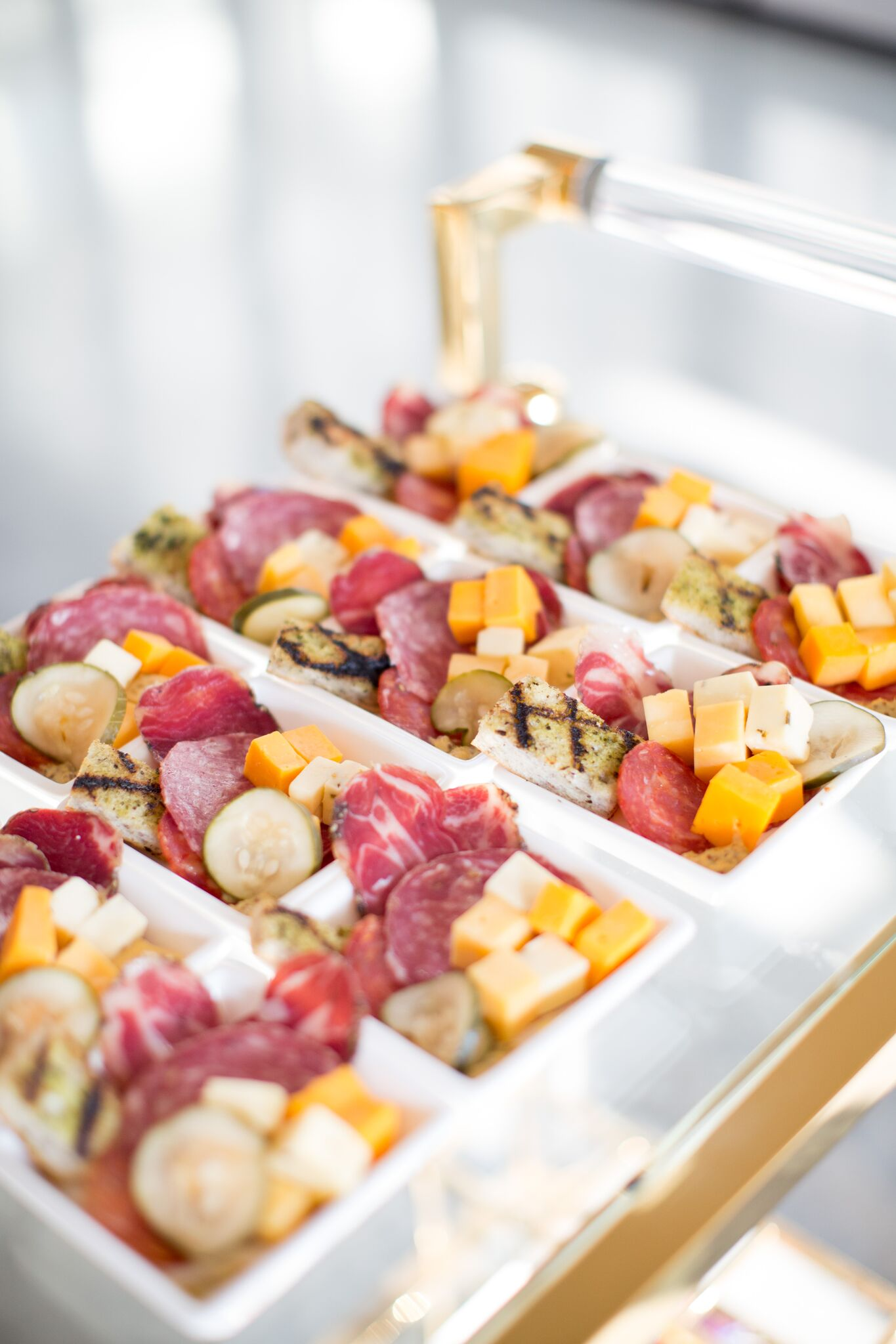 EVENTS BY   LA FETE    ROCKY TOP   CATERING    KATHERINE MILES JONES PHOTOGRAPHY    PARTY REFLECTIONS
