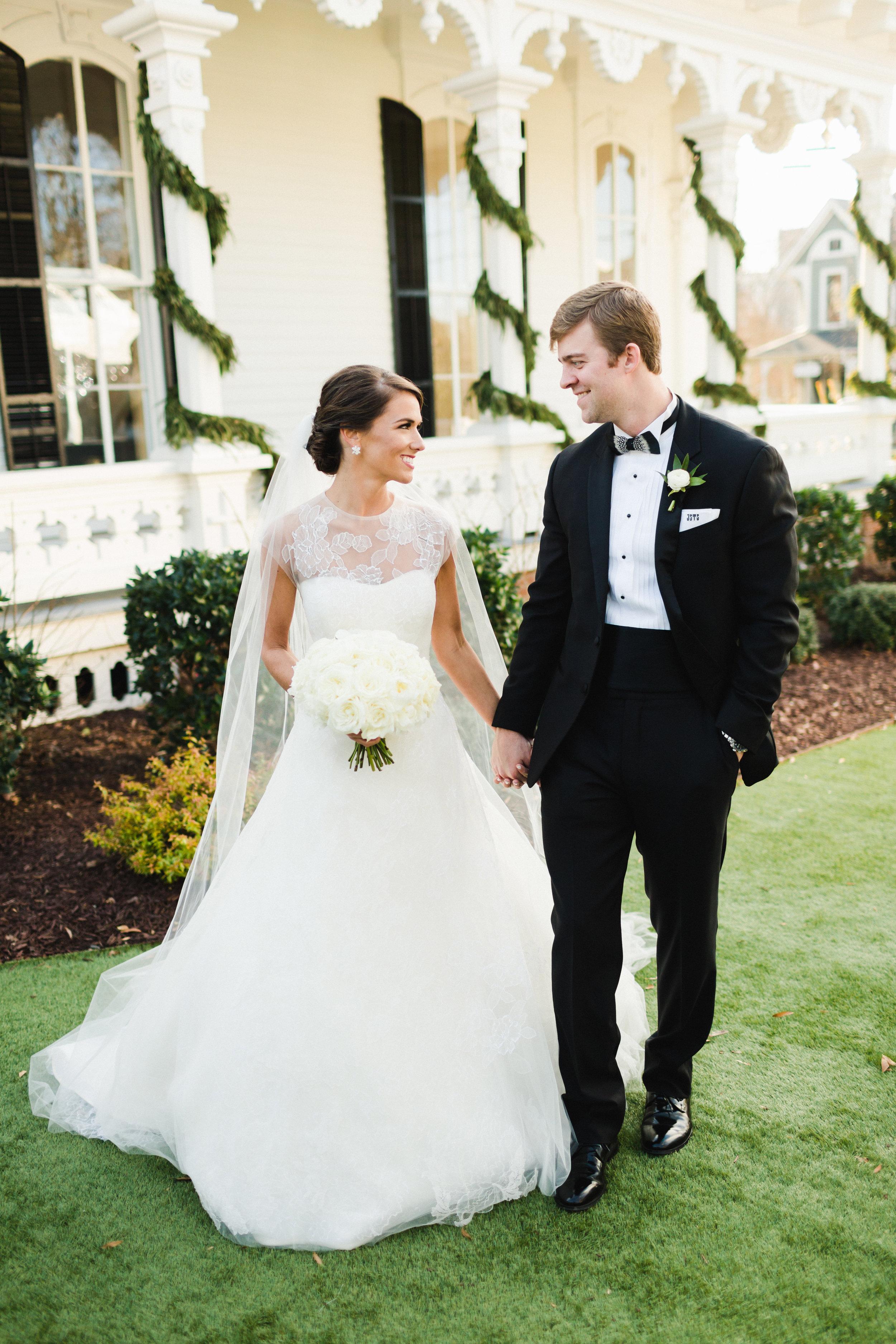 Elizabeth and Si Wedding-0286.jpg