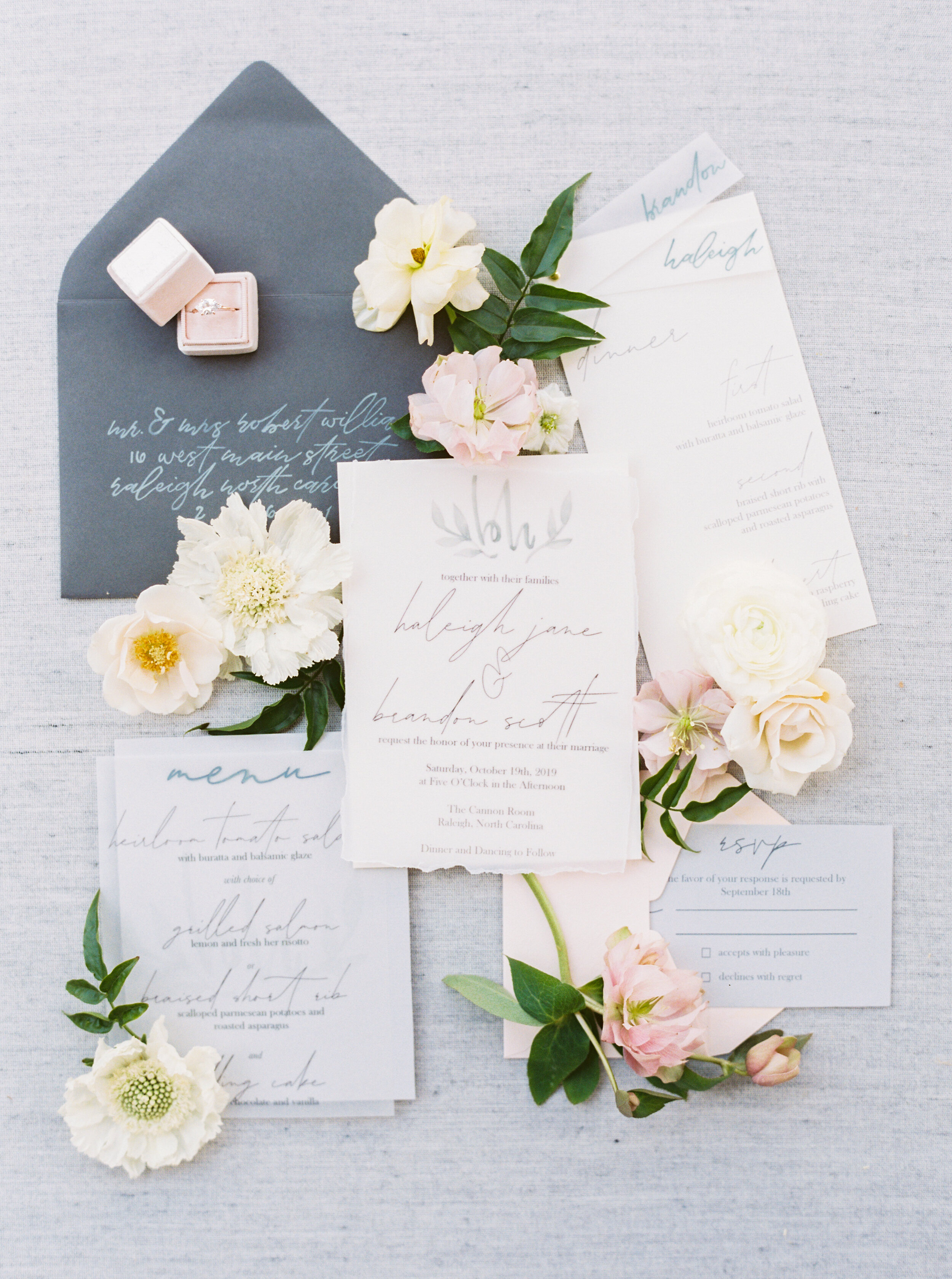 Haleigh _ amanda Castle photo.Ivory___Lace_Events-Styled_Shoot-001 copy.jpg