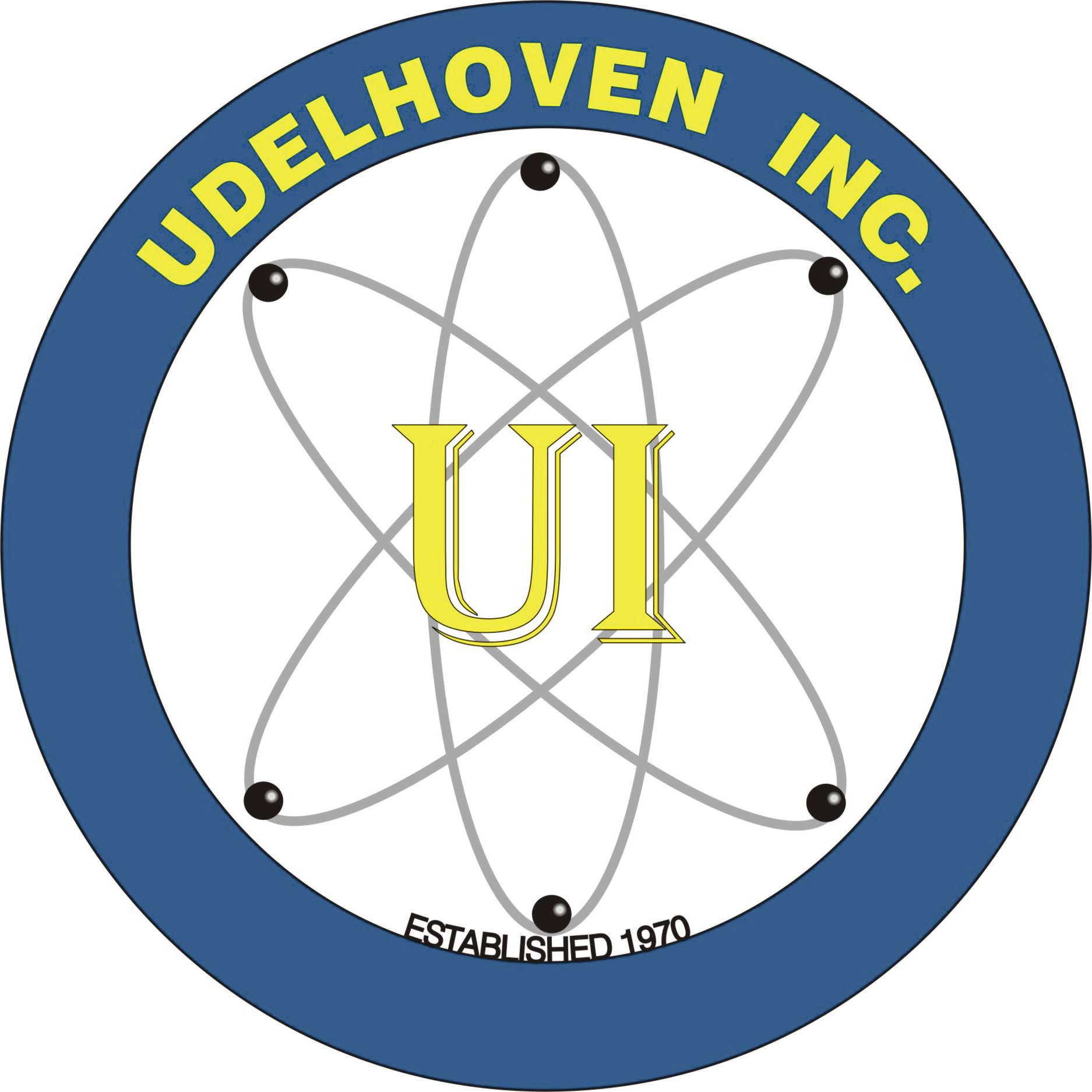 Udelhoven Inc provides Quality Assurance, Quality Control, Electrical and Instrumentation Support, Start-up, Pre-commissioning, Commissions Activities, Project Management and Fabrication Site Management for the Oil and Gas Industry and the Power Industry.