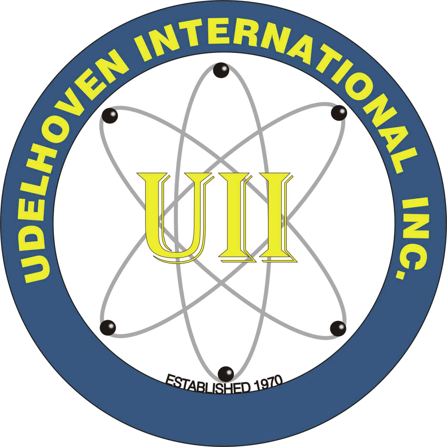 Udelhoven International Inc provides full-service expertise for international projects, including project managers, project control, planning and scheduling, quality control and assurance, commissioning, and startup support.