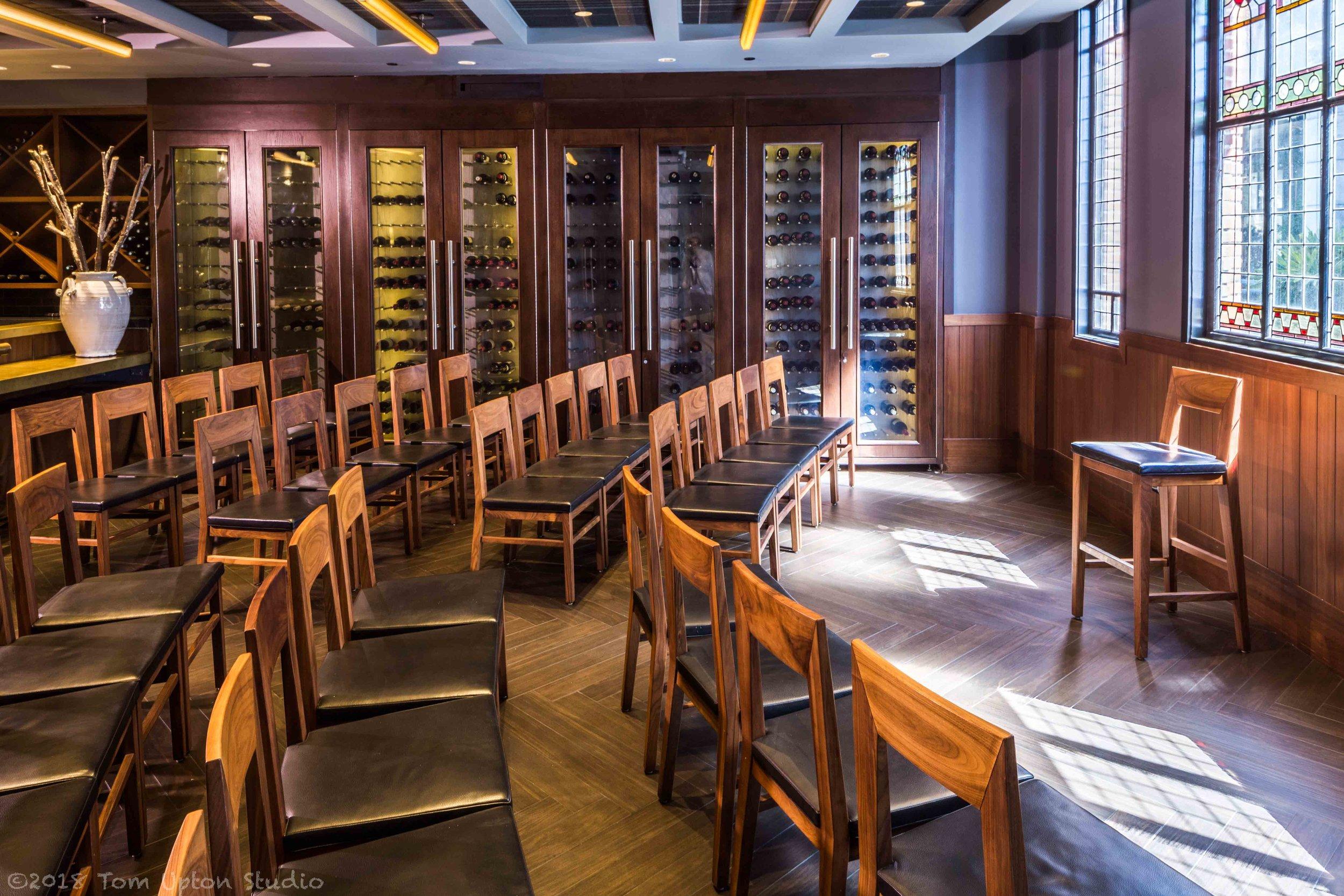 Wine Room 9.jpg