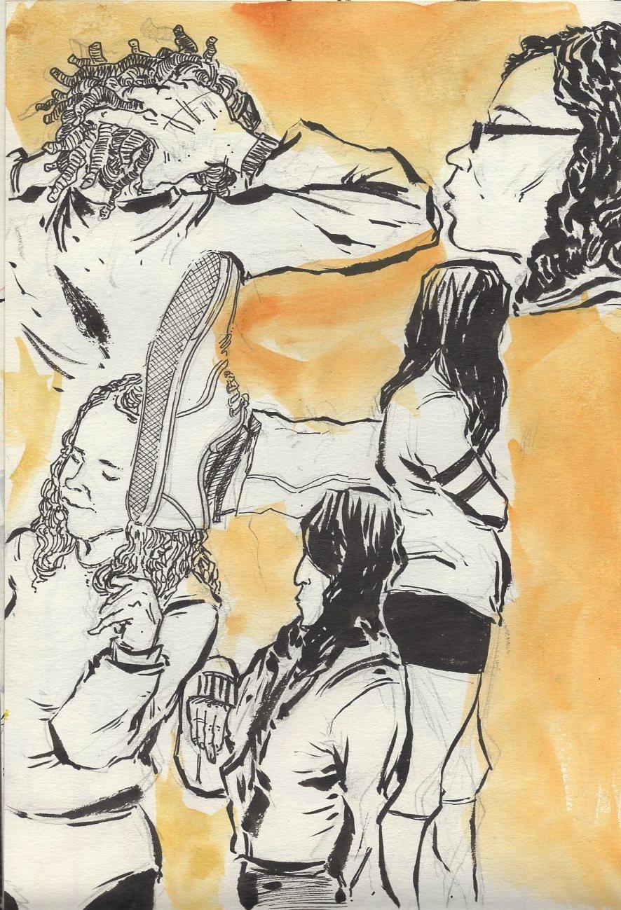 sketchbook014.jpg