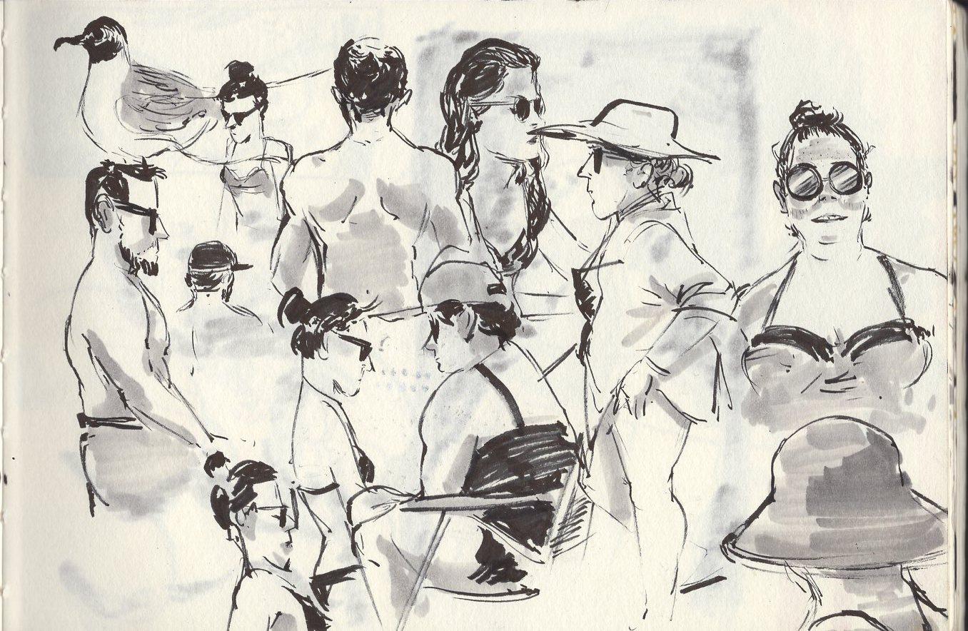sketchbook017.jpg