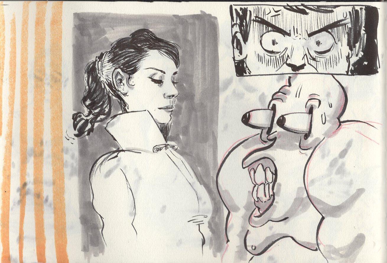 sketchbook018.jpg