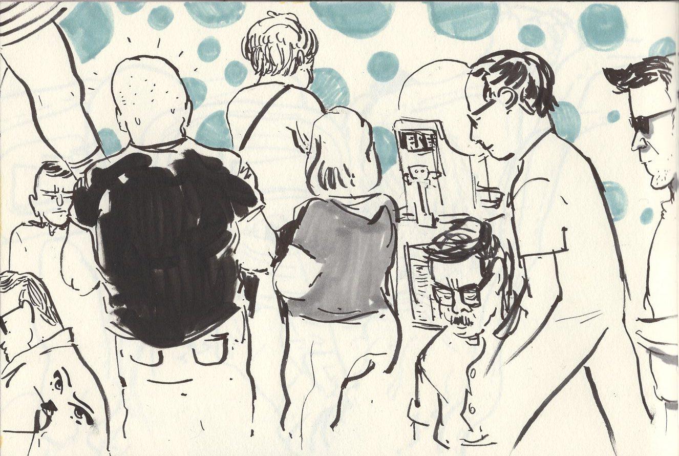 sketchbook025.jpg