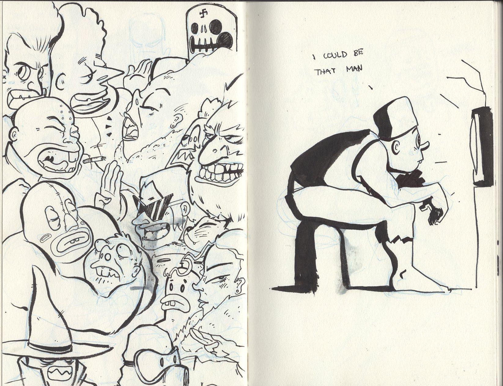sketchbook031.jpg