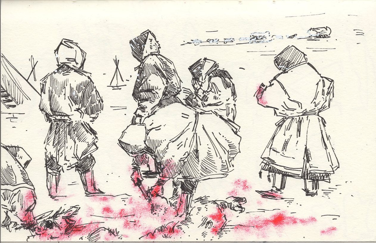 sketchbook034.jpg