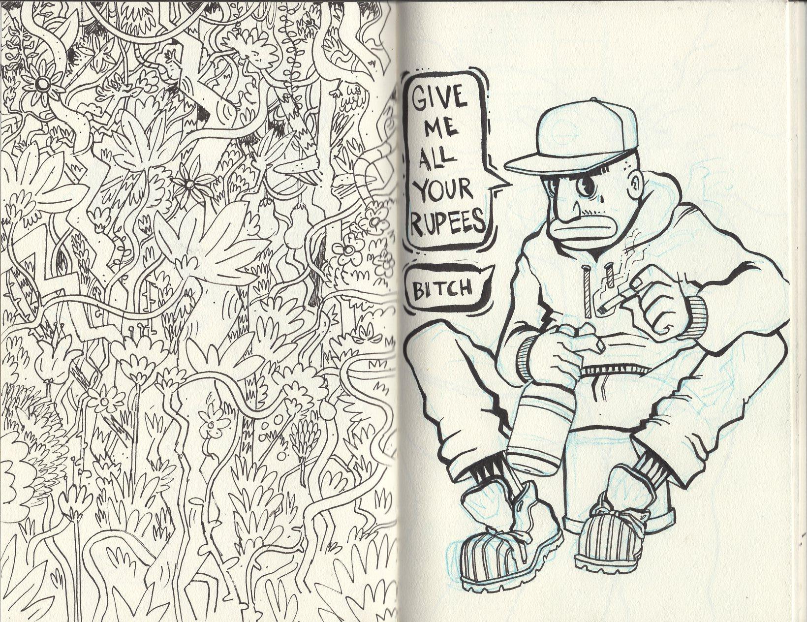 sketchbook036.jpg