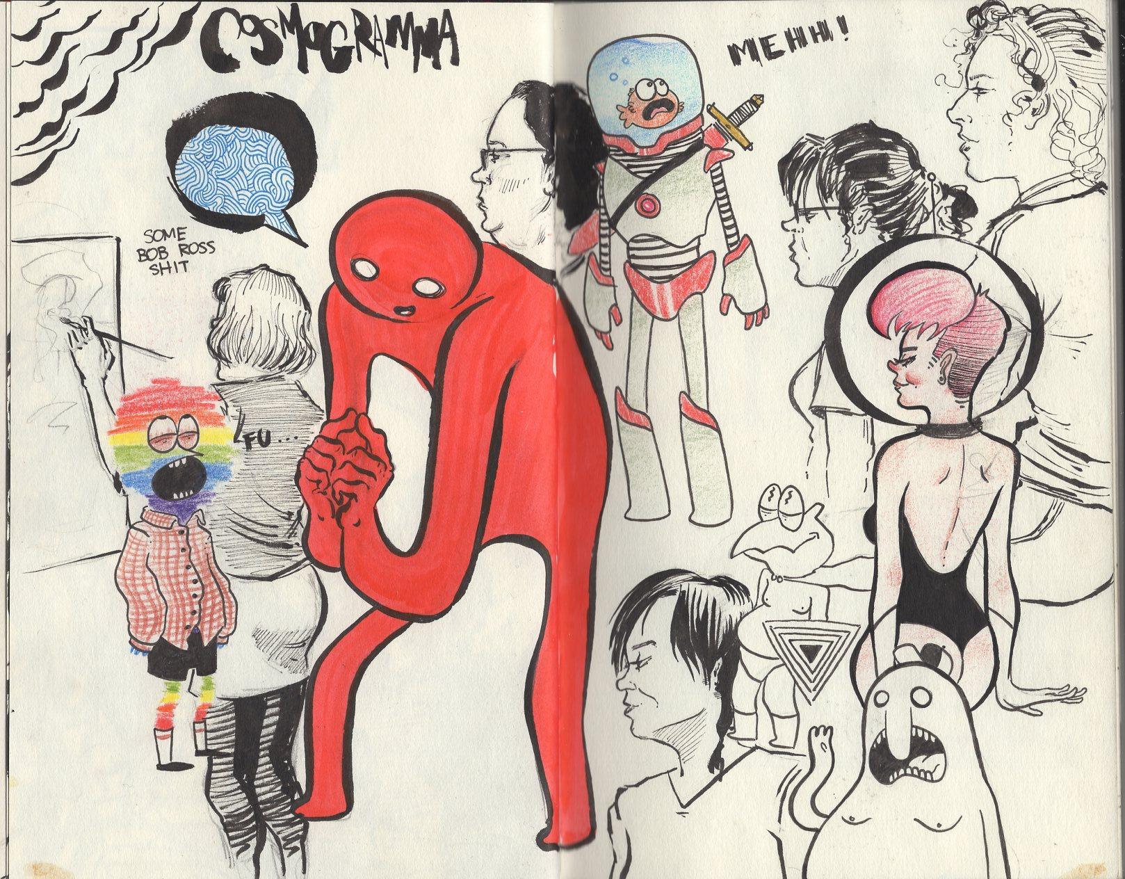 sketchbook045.jpg