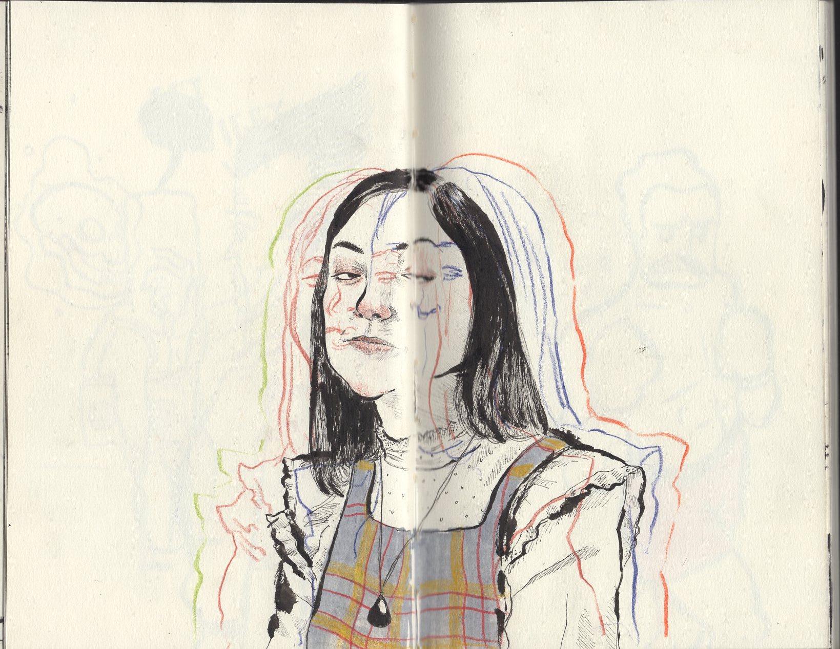 sketchbook046.jpg