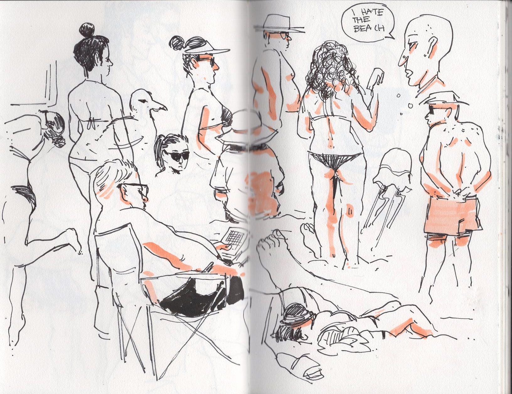sketchbook050.jpg