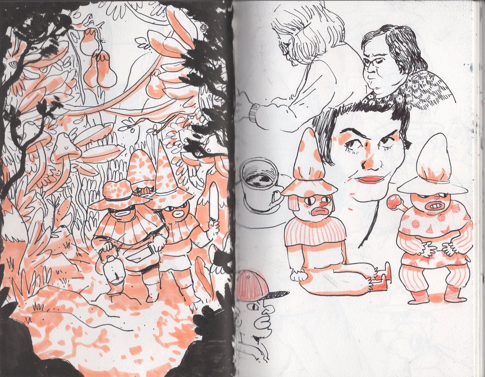 sketchbook051.jpg