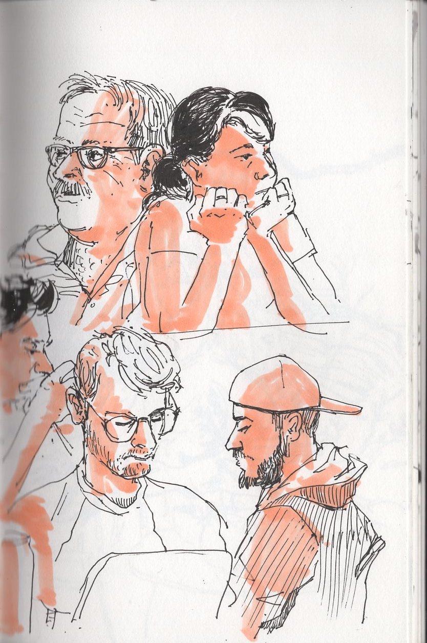 sketchbook052.jpg