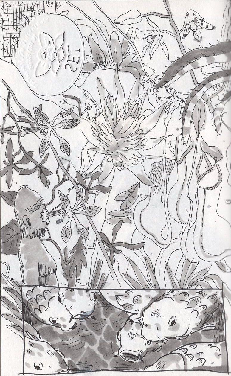 sketchbook054.jpg