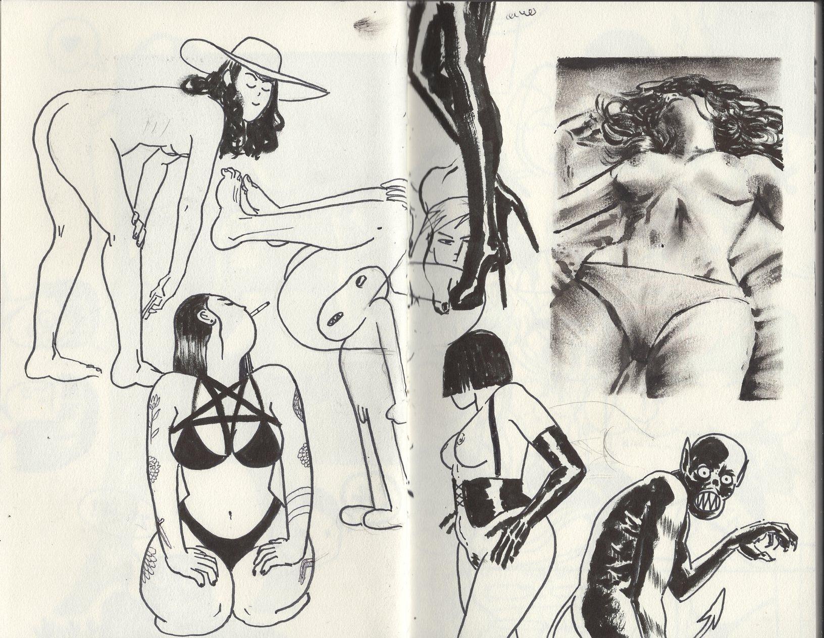 sketchbook058.jpg